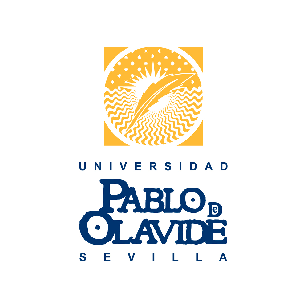 Universidad Pablo Olavide